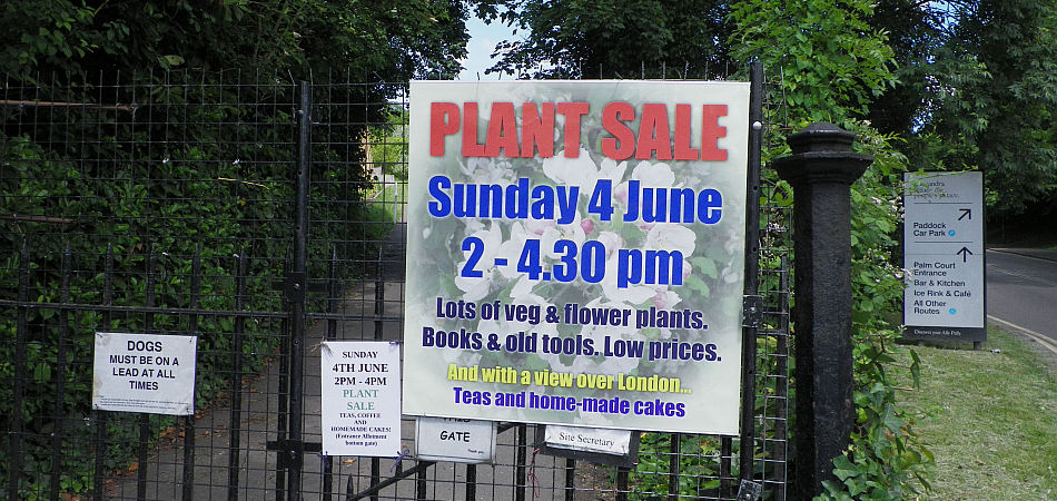 fpss_915_plant_sale_poster_2017.jpg