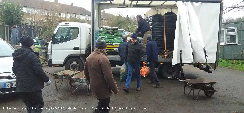 fpss_960_trading_shed_delivery.jpg